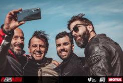 Fotos Xtreme Challenge Madrid 2018 3689