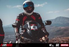 Fotos Xtreme Challenge Madrid 2018 3691