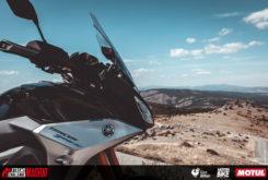 Fotos Xtreme Challenge Madrid 2018 3692