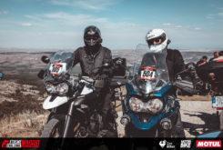 Fotos Xtreme Challenge Madrid 2018 3694