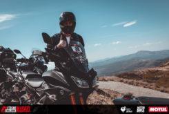 Fotos Xtreme Challenge Madrid 2018 3697