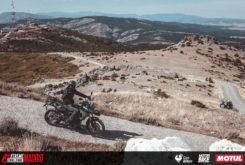 Fotos Xtreme Challenge Madrid 2018 3706