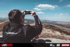 Fotos Xtreme Challenge Madrid 2018 3707