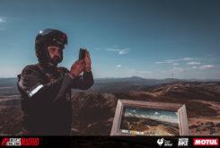 Fotos Xtreme Challenge Madrid 2018 3708