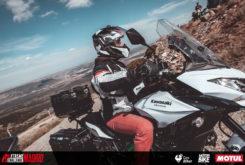 Fotos Xtreme Challenge Madrid 2018 3711