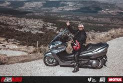 Fotos Xtreme Challenge Madrid 2018 3714