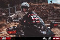 Fotos Xtreme Challenge Madrid 2018 3716