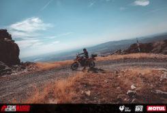 Fotos Xtreme Challenge Madrid 2018 3719