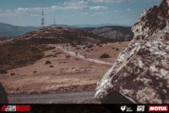 Fotos Xtreme Challenge Madrid 2018 3721
