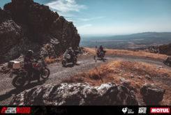 Fotos Xtreme Challenge Madrid 2018 3724