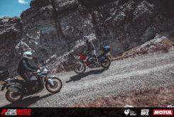 Fotos Xtreme Challenge Madrid 2018 3726