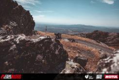 Fotos Xtreme Challenge Madrid 2018 3728