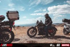Fotos Xtreme Challenge Madrid 2018 3730