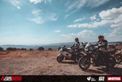 Fotos Xtreme Challenge Madrid 2018 3731