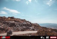 Fotos Xtreme Challenge Madrid 2018 3732