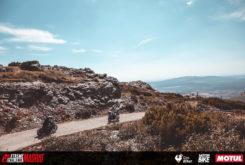 Fotos Xtreme Challenge Madrid 2018 3733