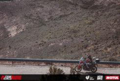 Fotos Xtreme Challenge Madrid 2018 3735