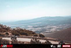 Fotos Xtreme Challenge Madrid 2018 3738