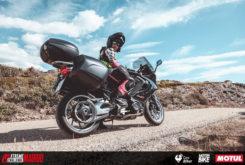 Fotos Xtreme Challenge Madrid 2018 3741