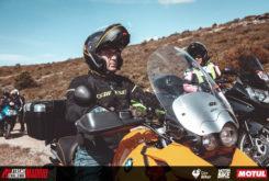 Fotos Xtreme Challenge Madrid 2018 3742