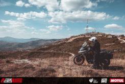 Fotos Xtreme Challenge Madrid 2018 3743
