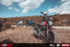 Fotos Xtreme Challenge Madrid 2018 3744
