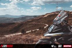 Fotos Xtreme Challenge Madrid 2018 3745