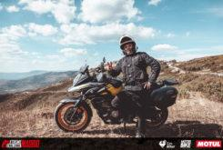 Fotos Xtreme Challenge Madrid 2018 3746