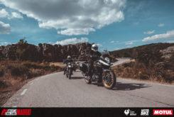 Fotos Xtreme Challenge Madrid 2018 3747