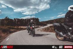 Fotos Xtreme Challenge Madrid 2018 3748