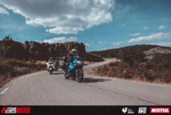 Fotos Xtreme Challenge Madrid 2018 3750