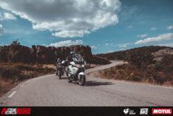 Fotos Xtreme Challenge Madrid 2018 3751