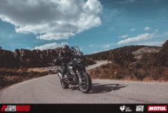 Fotos Xtreme Challenge Madrid 2018 3752