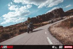 Fotos Xtreme Challenge Madrid 2018 3754