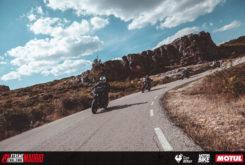 Fotos Xtreme Challenge Madrid 2018 3755
