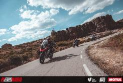 Fotos Xtreme Challenge Madrid 2018 3756