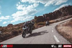 Fotos Xtreme Challenge Madrid 2018 3757
