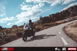 Fotos Xtreme Challenge Madrid 2018 3758