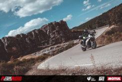 Fotos Xtreme Challenge Madrid 2018 3759