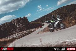 Fotos Xtreme Challenge Madrid 2018 3760