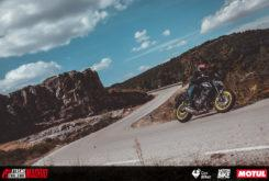 Fotos Xtreme Challenge Madrid 2018 3763