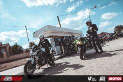 Fotos Xtreme Challenge Madrid 2018 3764