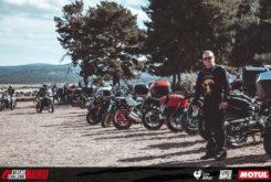 Fotos Xtreme Challenge Madrid 2018 3768