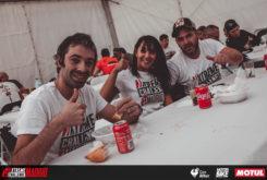 Fotos Xtreme Challenge Madrid 2018 3777