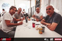 Fotos Xtreme Challenge Madrid 2018 3781