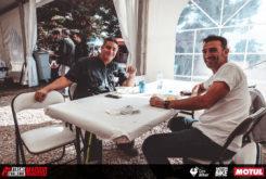 Fotos Xtreme Challenge Madrid 2018 3782