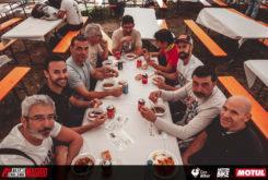 Fotos Xtreme Challenge Madrid 2018 3785
