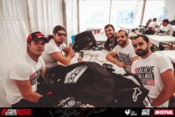 Fotos Xtreme Challenge Madrid 2018 3786