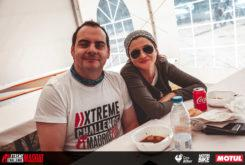 Fotos Xtreme Challenge Madrid 2018 3787