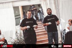Fotos Xtreme Challenge Madrid 2018 3789